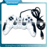 Game Controller USB Gamepad Game pad for PC Computer Joystick Laptop Win7 Win8 PC