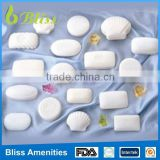 MSP0003 Hot Sale Hotel Soap Hotel Amenities Manufacturer                                                                         Quality Choice