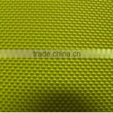 High Quality Fabric for Motorcycle Jacket & pants / Fabric / 100% Nylon Fabric / Fabric for Motorcycle Jacket & Pants