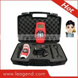 Oil Reset Service Tool Universal Airbag Computer Reset Tool Model OT900