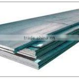 prime hot rolled steel sheet in coil/stainless steel 304 coil/stainless steel sheet coil