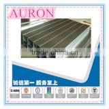 AURON/HEATWELL cable trunking from manufacturer/cable trays these cable trays/solid bottom cable tray