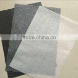 Primary woven PP backing fabric for Wilton carpet ,turf grass
