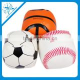 Cheap Soccer Kick Ball Custom Leather Juggling Ball