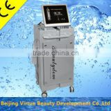 Face Lift Oxygen Facial Skin Care Oxygen Face Peeling Machine Water Jet Peel Machine For Beauty Center/salon