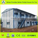 modular cottages prefabricated house manufacturers