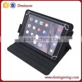 OEM flip leather cover for Panasonic FZ-Q1 Tablet case