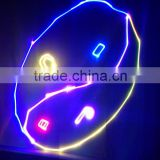 china top ten selling products 5W RGB full color cartoon laser high quality disco laser light on alibaba website