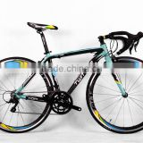 New products chinese road bike frames OEM factory price road bike                                                                         Quality Choice
