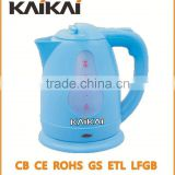 China wholesale thermostat electric kettle wire