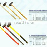 Machinist hammer electric hammer wooden hammers orthopedic hammer