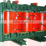 SCB cast resin dry type outdoor 2000kva current transformer 35kv