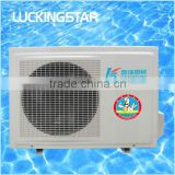 Home Use Swimming Pool Heater&SPA Heat Pump