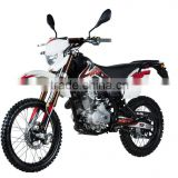 Kayo Dirt Bike Enduro T2 Road with 250cc Engine