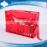 Promotional Reusable packing bags for bed sheets