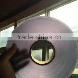 Clear Printed Shoelace Cellulose Acetate Tipping Film