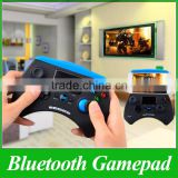 IPEGA PG-9028 Wireless Bluetooth Unique Controller Gamepad With Touchpad Support Android/IOS/TV Box/Tablet/PC 3 Colors