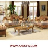China sofa hotel furniture leather sofa italian furniture brands