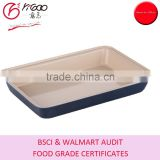 ILAG Ceramic Coating 9 x 13 Roasting Pan