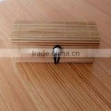 small bamboo lunch box /bamboo storage box made in china