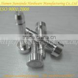 Custom Machine Fastener Screw Precision metal part