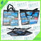 Wholesale bopp cellophane bag