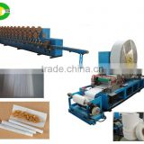 FUll-automatic commercial cigarette rolling paper machine                                                                                                         Supplier's Choice