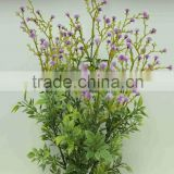 artificial flower arrangements and factory direct artificial flower wholesale baby breath