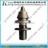 Tungsten Carbide Road Milling Bits/Mining Tool