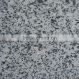 Brown Granite Slab or Tile, Own Stone, Specific Stone Design for Counter-top