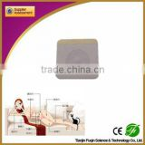 Health lose weight patches slimming patches belly slim belt lose belly fat navel patch fat reduce slimming product