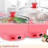 Mini Food Display Steamer Cooker Stainless Steel Vgaina Steamer