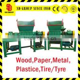 best price 13hp wood chipper shredder,wood pallet shredder,wood shredder