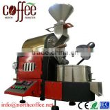 1kg Cocoa Bean Roaster/1kg Coffee Bean Roaster Machine/1kg Coffee Roasting Machines