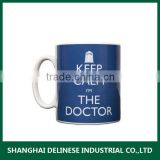 white ceramic mugs bulk wholesale