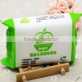 Made in China Solid Form Milk Ingredient Baby Diapers Use Natural Mild Baby Laundry Soap