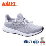Import Export China Shoe Brands Cheap Wholesale Athletic Sport Shoes Custom Service Men Sport Shoes