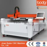 fiber laser cutter 300w stainless steel metal laser cutting machine 1325BF