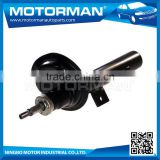 MOTORMAN 16 Years Experience OEM all type telescopic shock absorber 5202.Y8 KYB333730 for PEUGEOT
