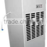 250L/day solar Industrial air water generator machine                                                                         Quality Choice                                                     Most Popular