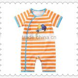 2016 apparel import baby clothes china children clothes baby boy clothes soft and comfortable