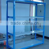 Long Span Shelving, Storage Rack, Storage Racking, Racking