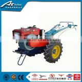 Good quality DONGFENG 18HP 20HP walking tractor /power tiller