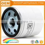 Oil filter 1812551 for FORD Transit