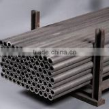 anti-corrosion cathodic protection application high silicon cast iron anode