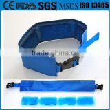 Ice Scarf Cooling Scarf Cooling Neck Wrap                                                                                                         Supplier's Choice