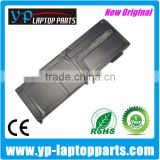 "100% brand new genuine laptop battery for Apple MacBook Pro 15"" MB985 A1321 battery notebook"