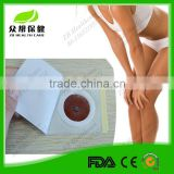 Effect real factory Support CE Burn Fat weight loss product magic magnetic slim plaster