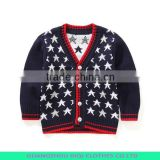latest design in kids wear baby boy clothes Cute warm winter clothes cape coat for children