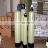 Pentair Fiberglass Water Tanks